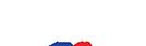 creation site internet vaucluse Maxime Baudin Tertio La belle Page web agence web orange avignon bollene 84 createur site internet vaucluse gard drome ardeche